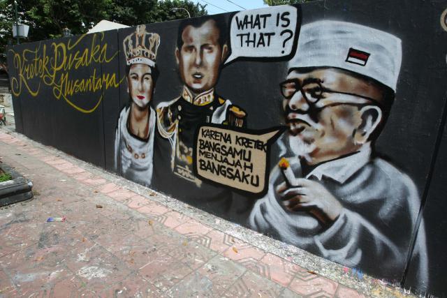 mural-komtek