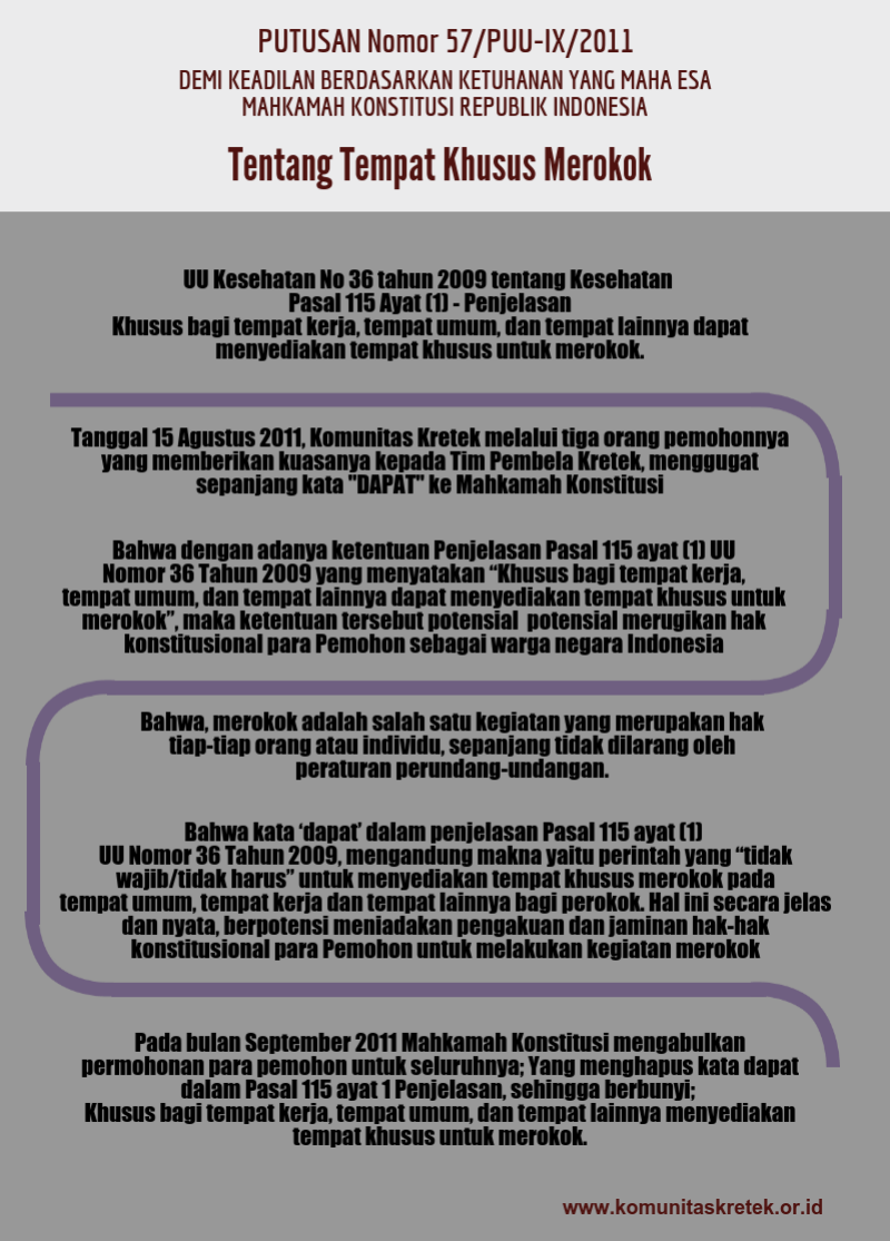 infografis putusan MK fix.png