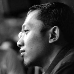 Fahmi Agustian