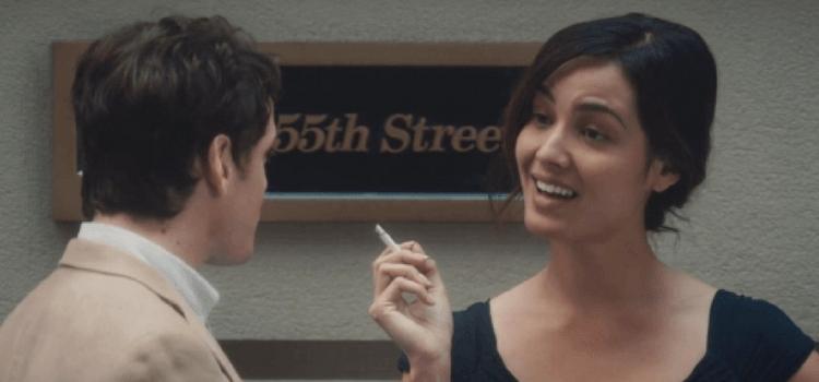 Pacar Anda Tidak Suka Rokok? Ini Solusinya!