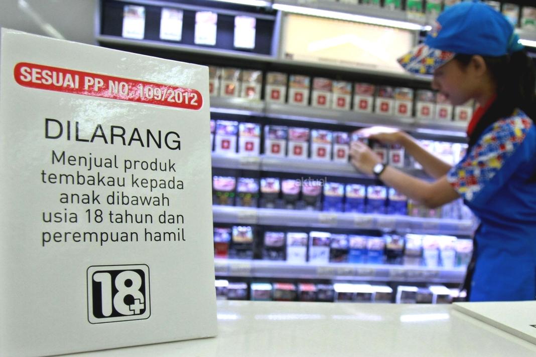 pelarangan-menjual-rokok-kepada-anak